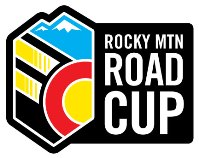 Rocky mtn Road Cup